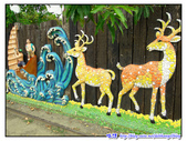 2011秋旅--尋找『嘉』南平原上的童年『義』術--板頭村:P147.jpg