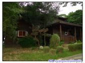 2011秋旅--尋找『嘉』南平原上的童年『義』術--南華大學小木屋:P99.jpg