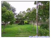 2011秋旅--尋找『嘉』南平原上的童年『義』術:P69.jpg