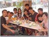 團體旅遊:台灣環島包車~Winnie-1.jpg