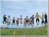 團體旅遊:台灣環島包車~Winnie-5.jpg