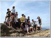 團體旅遊:台灣環島包車~Winnie-4.jpg