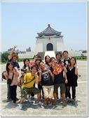 團體旅遊:台灣環島包車~Winnie-9.jpg