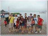 團體旅遊:台灣環島包車~Winnie-8.jpg