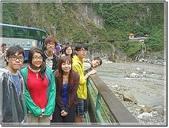 團體旅遊:台灣包車環島~環島-6.jpg