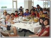 團體旅遊:台灣環島包車~Winnie-7.jpg