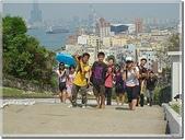 團體旅遊:台灣環島包車~Winnie-2.jpg