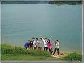 團體旅遊:台灣包車環島~環島-5.jpg