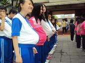 100母親節懷孕體驗:100母親節懷孕記05_調整大小.JPG