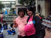 100母親節懷孕體驗:100母親節懷孕記07_調整大小.JPG