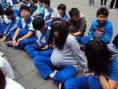 100母親節懷孕體驗:100母親節懷孕記08_調整大小.JPG
