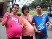 100母親節懷孕體驗:100母親節懷孕記10_調整大小.JPG