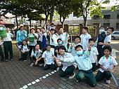 社區服務及戶外場館體驗:P1020557.JPG