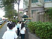社區服務及戶外場館體驗:P1020549.JPG