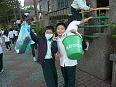 社區服務及戶外場館體驗:P1020551.JPG