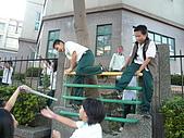 社區服務及戶外場館體驗:P1020553.JPG