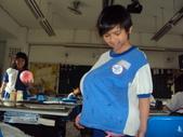 100母親節懷孕體驗:100母親節懷孕記02_調整大小.JPG