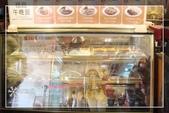宜蘭、花東:宜蘭金車伯朗咖啡城堡