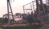 雲林訪古:濁水水力發電所.jpg