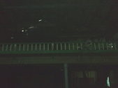 雲林訪古:西螺戲院二樓座位.jpg