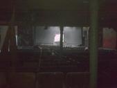 雲林訪古:西螺戲院內部.jpg