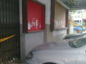 雲林訪古:西螺戲院看板.jpg