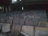 雲林訪古:西螺戲院座位1.jpg