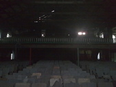 雲林訪古:西螺戲院座位.jpg