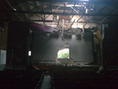 雲林訪古:西螺戲院破洞1.jpg