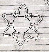 雜物:花朵飾品.jpg