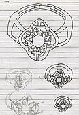 雜物:花朵飾品項鍊.jpg