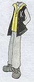 雜物:加魯得的衣服.jpg