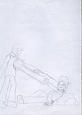 喪王那隊:土庫拿蘭斯VS卡洛茲.jpg
