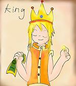 草稿繪製成的彩色稿>0:豪華絢麗的王宮都屬於她    彩色版.jpg