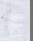 喪王那隊:加魯得VS卡洛茲2.jpg
