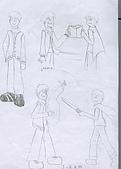 喪王那隊:加魯得VS卡洛茲3.jpg