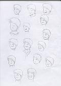 喪王那隊:加魯得的頭1.jpg