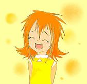 草稿繪製成的彩色稿>0:Suna_smile_2hr57min21sec.jpg