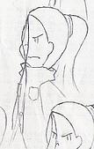 觸手─手繪系列:緊張的巴儀.jpg