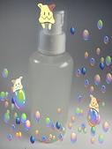 玩精油小品:乾洗手液.JPG