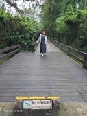 小腳走台灣:麟山鼻步道