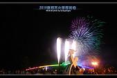 澎湖花火節。99年第四場:5.05澎湖花火節 (7).JPG