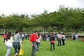 品保協會~台東二日遊:DSC_9730.JPG