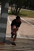 澎湖林投。發一崇德澎科大迎新活動:DSC_8796.JPG