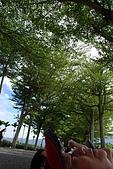 品保協會~台東二日遊:DSC_9744.JPG