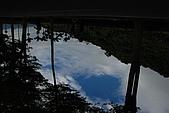 品保協會~台東二日遊:DSC_9746.JPG