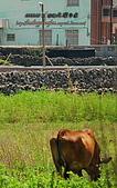 澎湖北環印象:旅展北環15.jpg