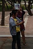 澎湖林投。發一崇德澎科大迎新活動:DSC_8763.JPG