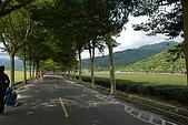 品保協會~台東二日遊:DSC_9749.JPG