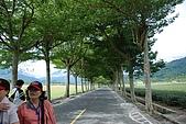品保協會~台東二日遊:DSC_9735.JPG